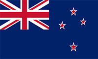Flag-of-New-Zealand