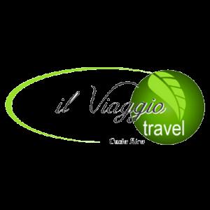Logo Travel Agent Costa Rica