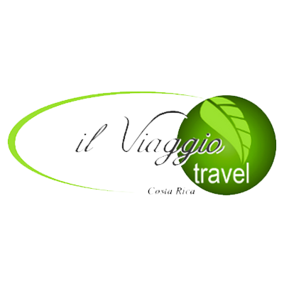 Logo Travel Agent Costa Rica