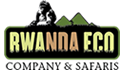 rwanda eco safaris logo