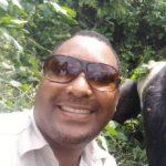 contact person african mountain explorer